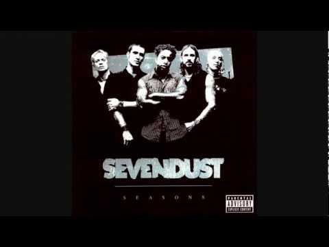 Sevendust - Disease