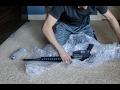 EBay Unboxing Used KWA SR12 mp3