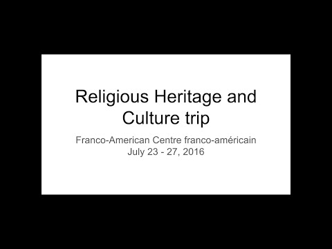 french culture trip