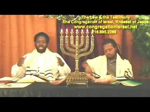 Is Rastafarianism biblical? NO! Pt.2 #1 Video