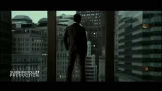 The Grey - Fifty Shades Of Grey - Teaser Trailer