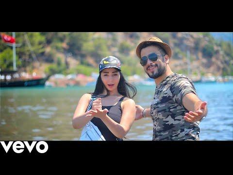 """جواني - غوتشي ( فيديو كليب حصري ) (Gucci"""" (Official Music Video"""""""