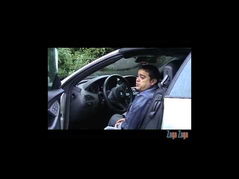 Sonerie telefon » Adrian Minune – Doua vorbe – manele 2012