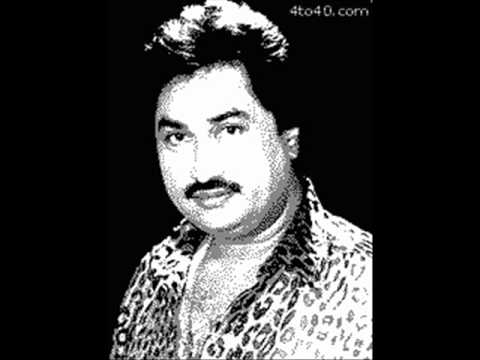 Musafir Hoon Yaaron by kumar sanu jee v best song.wmv