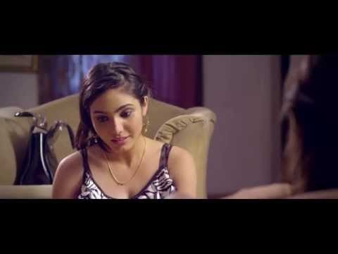 Official Trailer : Aashiyana