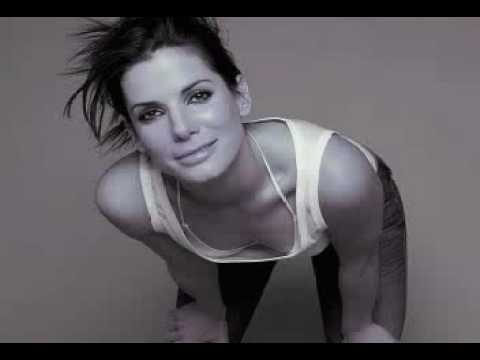 TOP 15 SANDRA BULLOCK MOVIES