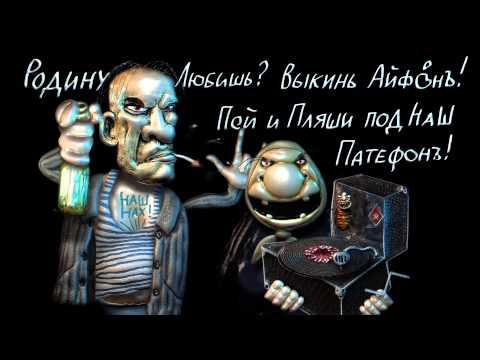 80% россиян признали, что в стране экономический кризис, - опрос - Цензор.НЕТ 6639