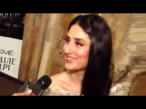 Ask Ambika: Kareena Kapoor gives style tips to skinny girls