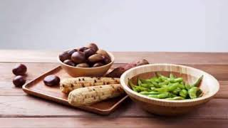 8 good carbs for weight loss - Health Report (HD)