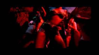 download lagu Dmx Feat.sean Paul & Mr. Vegas - Top Shotter gratis