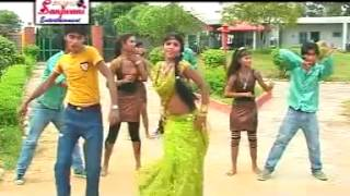 Bhojpuri Hot Song | Tora  Choliya Me Katab Haam | Hemant Harjai