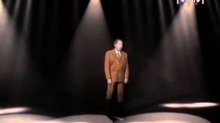 (MCM 90'S) CHARLES TRENET Le cor