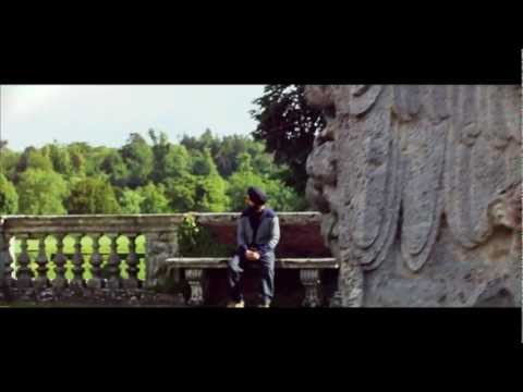 AKHIYAN OFFICIAL VIDEO  JASJOT GHUMAN...