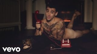 Watch Hedley Anything video