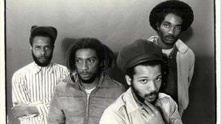 Watch Bad Brains I And I Survive video