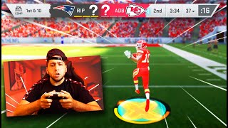 99 OVERALL TYREEK HILL IS A CHEAT CODE! Madden 20 Ultimate Team Ep.58