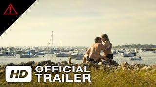 Good Kids - International Trailer - 2016 Comedy Movie HD