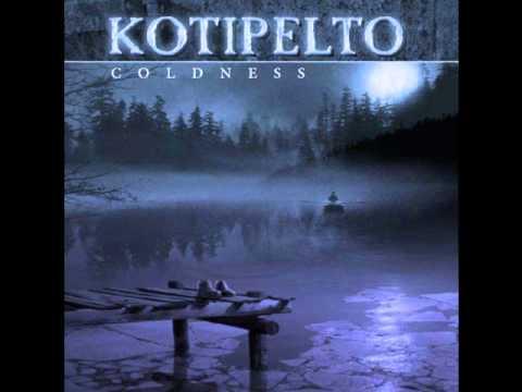 Kotipelto - Journey Back