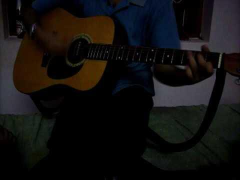 Jana Gana mana Rock version.... by anonymous