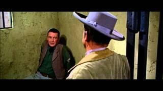 Johnny Reno - Trailer