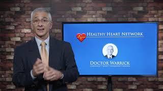 Heart Attacks Are Preventable!