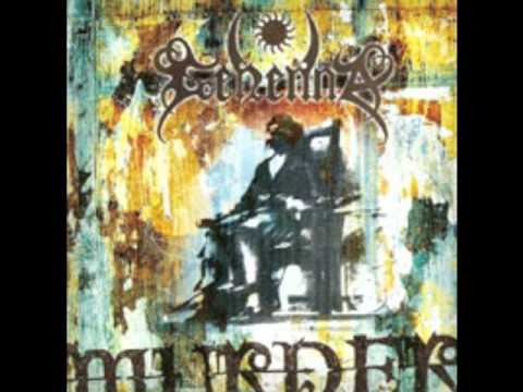 Gehenna - Perfect Hate