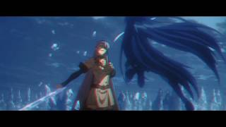 Akame vs Esdeath [AMV]
