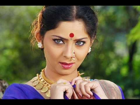 natrang theme  .wmv