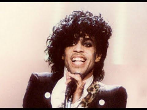 "PRINCE ""COCO BOYS"" UNRELEASED 1986"