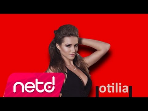 Otilia - Wine My Body