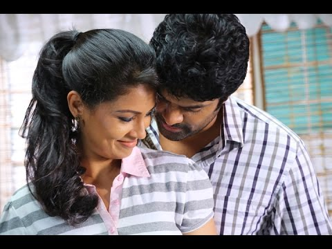 Kadavul Paathi Mirugam Paathi Movie Audio Launch Exclusive - Redpix 24x7 video