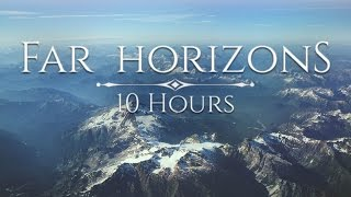 Skyrim Far Horizons 10 Hours