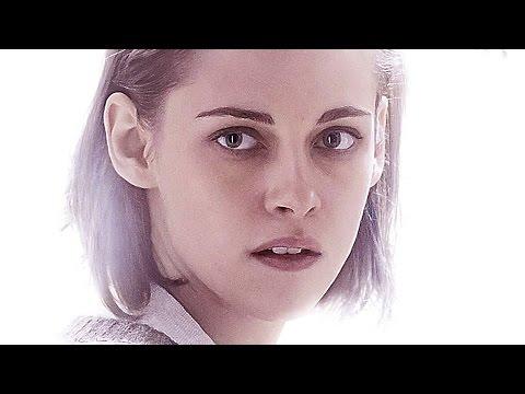 PERSONAL SHOPPER Bande Annonce (Kristen Stewart - Thriller Fantastique, Cannes 2016)