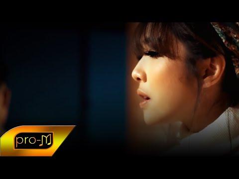 download lagu Gisel - Dengar Curhatku - Official Music Video gratis