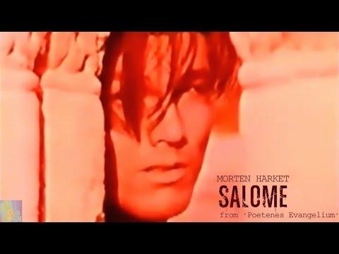 Morten Harket - Salome