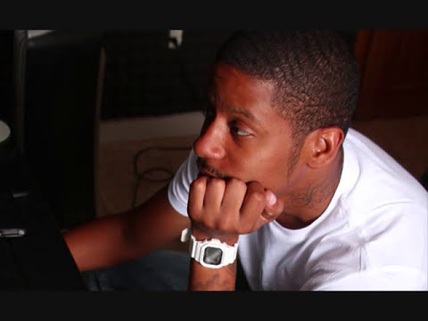 Vado - The Hustle