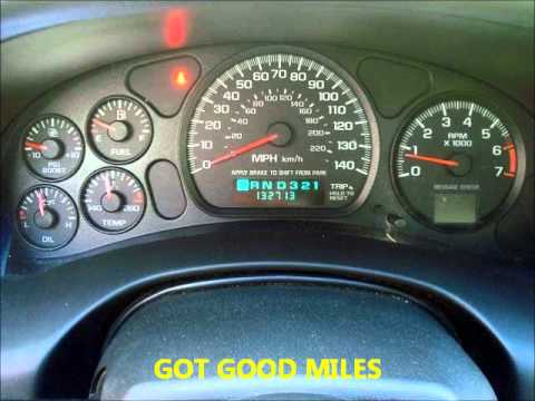 04 Chevrolet SS Monte Carlo Supercharged 1st Choice Newport News Ft. Eustis Yorktown Va