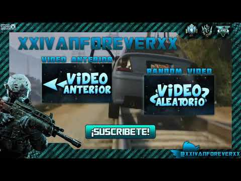 GTA V Online 1.16 - Super Bug! Lugar Secreto Divertido! Nadar en el Aire - Sitio Oculto GTA 5