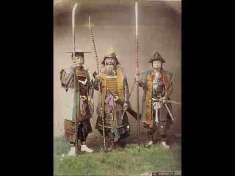 明治時代の日本