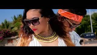 ODYAI - LAZAO [Video] BY  Gasy Ploit 2017