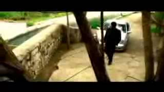 Mohsen Lorestani Bache Gherti Www Javanroud Music R98 Ir
