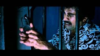 Three Kings - Malayalam Movie | Three Kings Malayalam Movie | Trio Gets the Treasure Map | 1080P HD