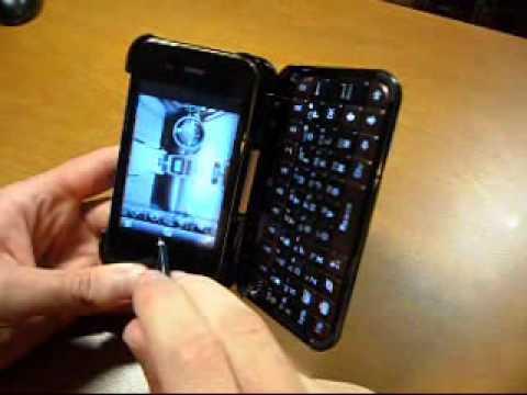 Инструкция телефоны самсунг