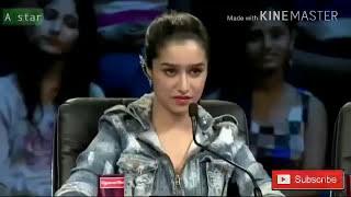 download lagu Jagga Jasoos: Phir Wahi Türkçe Altyazılı/Turkish Subtitle gratis