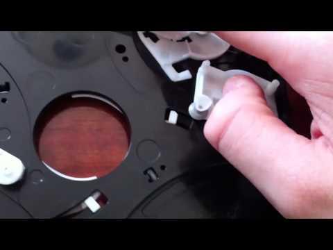 Lecteur Blu Ray Ps3 Fat du Lecteur Blu Ray Ps3