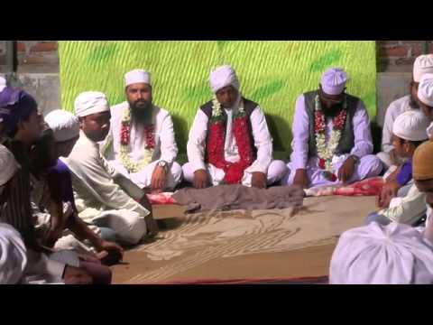 Tumhi Mere Mandir Tumhi Meri Pooja video