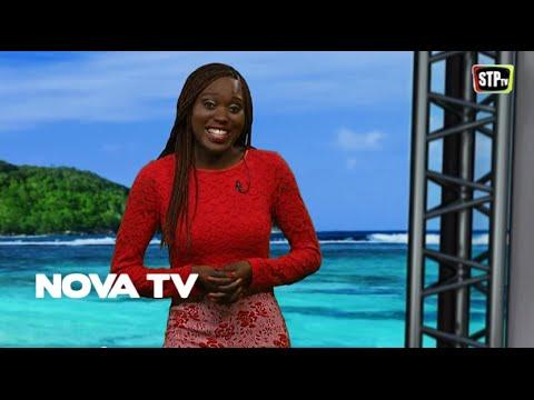 STPtv - A SUA NOVA TELEVIS�O Subscreva o canal STPtv:http://www.youtube.com/Canalstptv Siga-nos no Facebook:https://www.facebook.com/STPtv Um projeto inovador com várias emissões ...