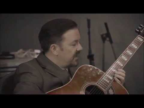 David Brent - Serpent Who Guards The Gates Of Hell