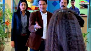 CID - Episode 865 - 24th August 2012