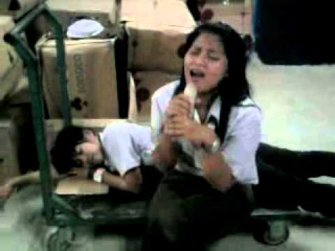 Dangdut Goyang Bugil Free MP4 Video Download - 1